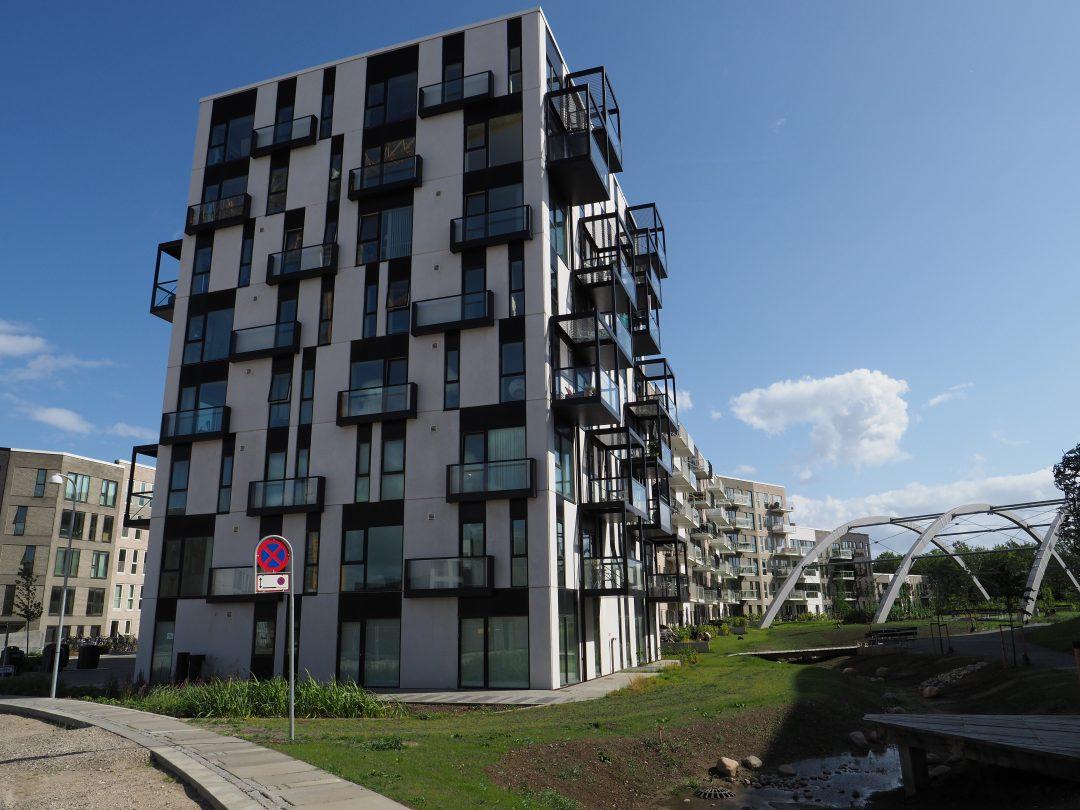 Risskov Brynet 8, Aarhus